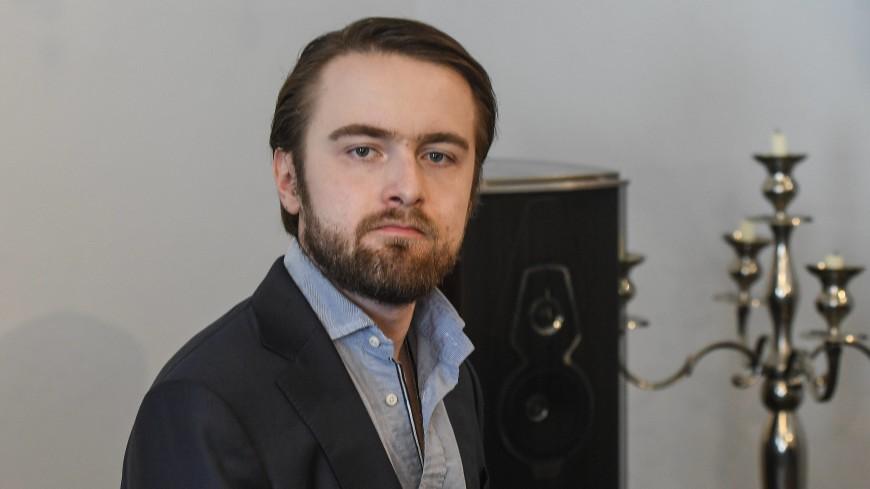 Издалека долго: как российского пианиста талант до «Грэмми» довел