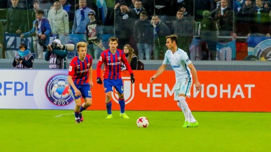 УЕФА может ввести четвертую замену