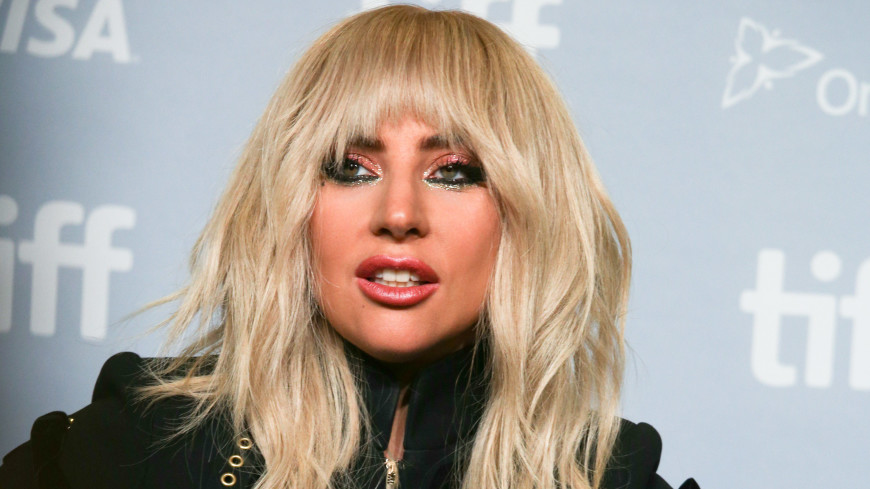 Леди Гага отменила концерты в Европе из-за проблем со здоровьем