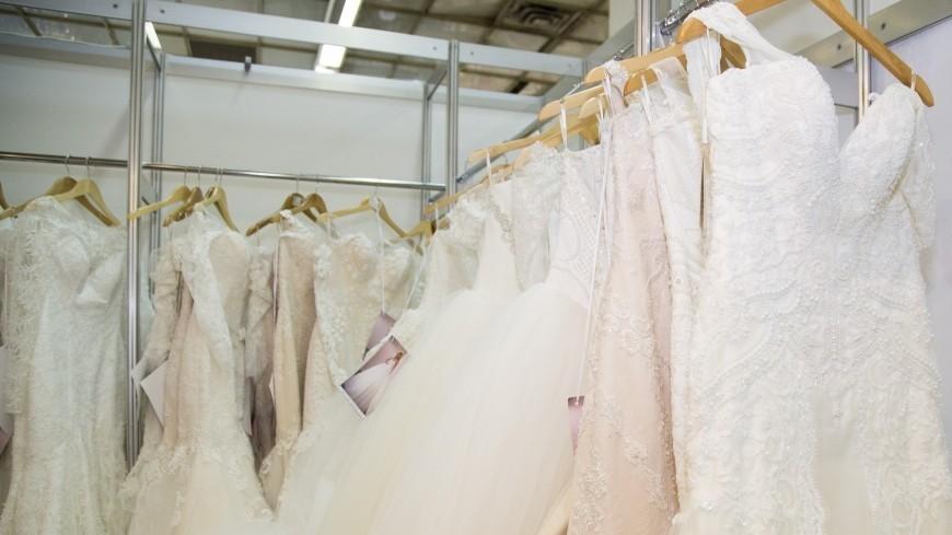 Wedding Fashion Moscow,Wedding Fashion Moscow, свадьба, невеста, свадебное платье, подвенечное платье, ,Wedding Fashion Moscow, свадьба, невеста, свадебное платье, подвенечное платье,