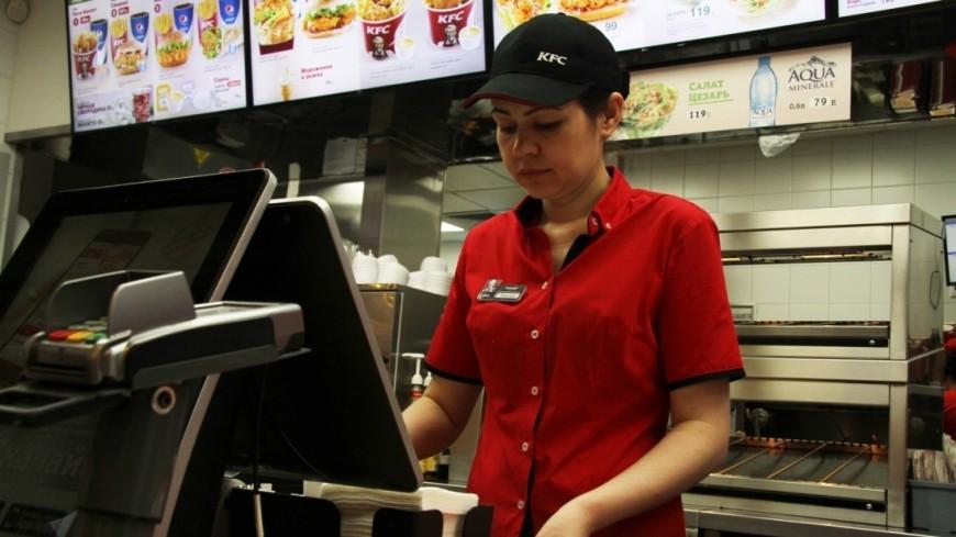 В Британии закрыли почти всю сеть KFC из-за нехватки курицы