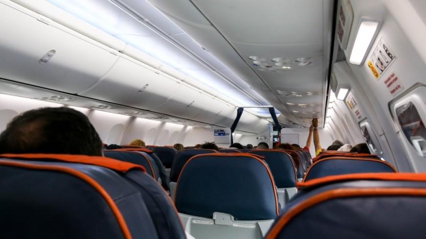 армения, самолет, аэропорт,