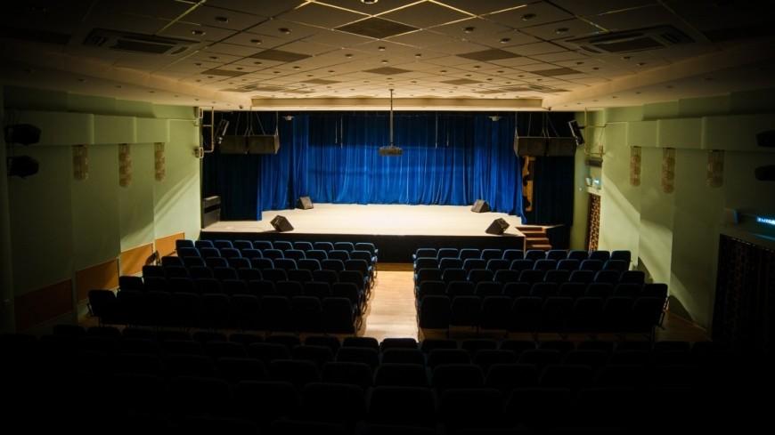 Поддержка кино и театров: в России появится новый закон о культуре