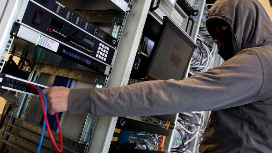 В Болгарии украли более 20 компьютеров для майнинга биткоинов