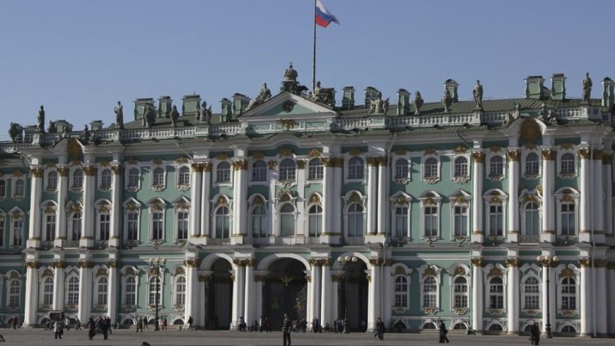 "Источник: ""«Мир 24» Санкт-Петербург"":http://mir24.tv/, эрмитаж, питер, санкт-петербург"