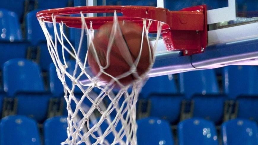 "© Фото: ""Андрей Корыгин, «Мир 24»"":http://mir24.tv/, баскетбол"