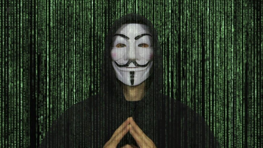 Анонимус,Анонимус, Anonymous, аноним, хакер, маска, ,Анонимус, Anonymous, аноним, хакер, маска,