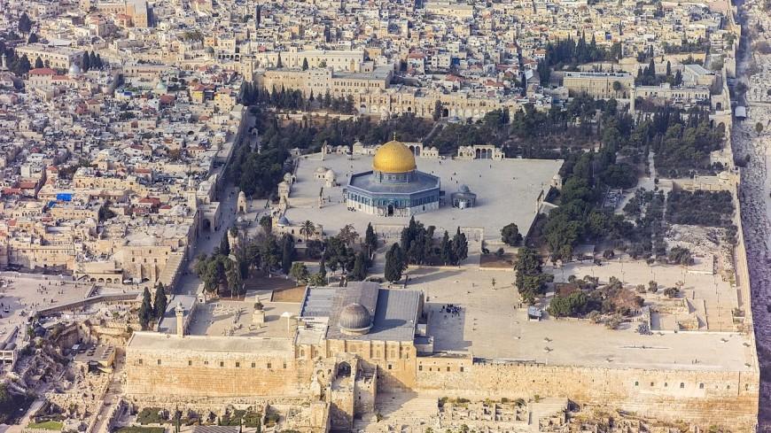 Иерусалим хочет взыскать с церквей более 185 млн долларов налогов