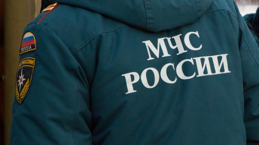В МЧС спрогнозировали вероятность ядерной войны против России