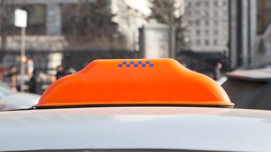 В «Яндекс.Такси» появится онлайн-переводчик
