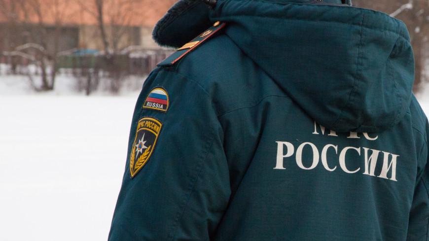В Омске две школьницы пошли гулять и не вернулись