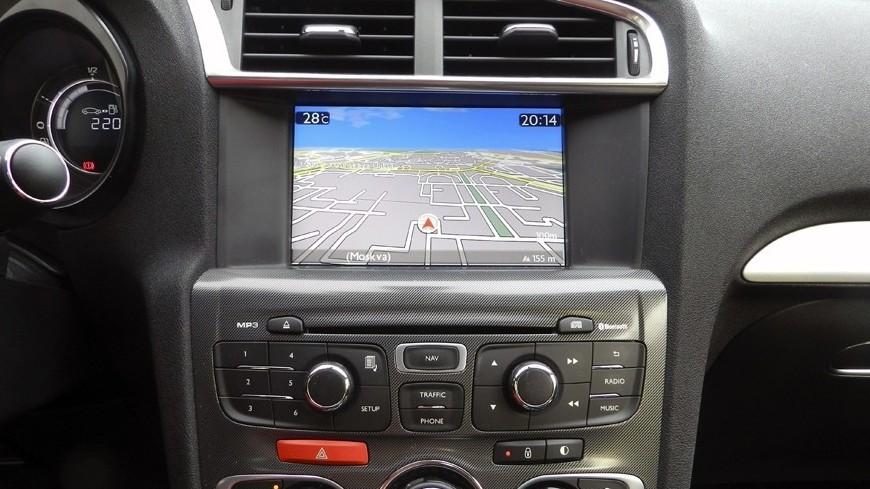 По дороге вслепую: может ли автонавигатор спровоцировать ДТП?