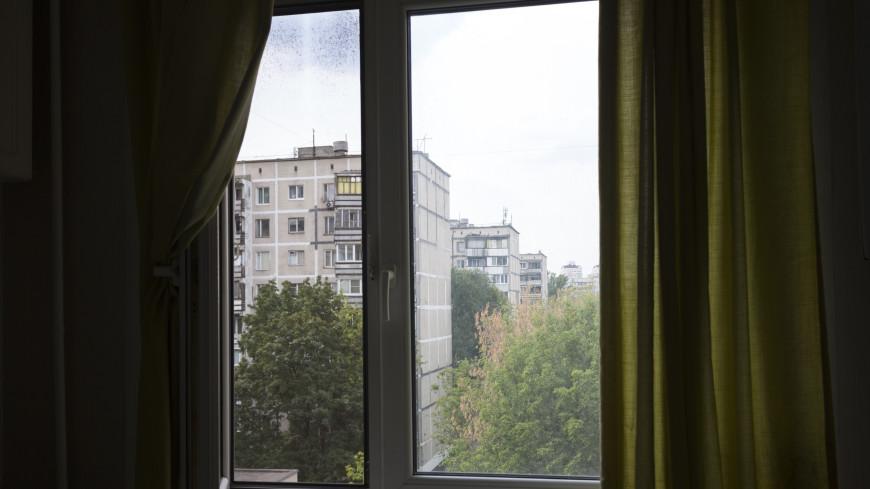 Как выбрать недорогие и качественные пластиковые окна