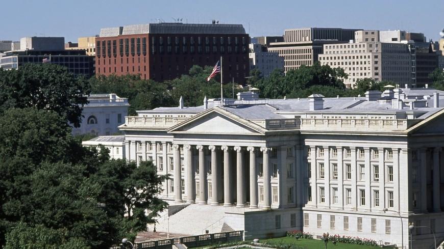 США расширили санкции против КНДР на 56 пунктов