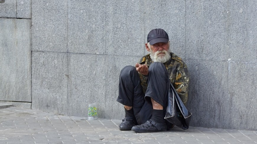 Бездомные ,бездомный, бомж, нищий, ,бездомный, бомж, нищий,
