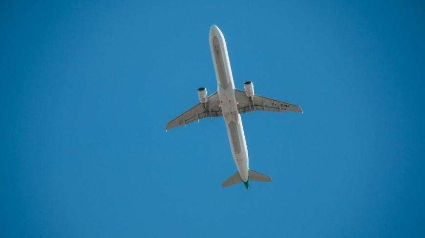 Росавиация: Azur Air может прекратить полеты с 21 марта
