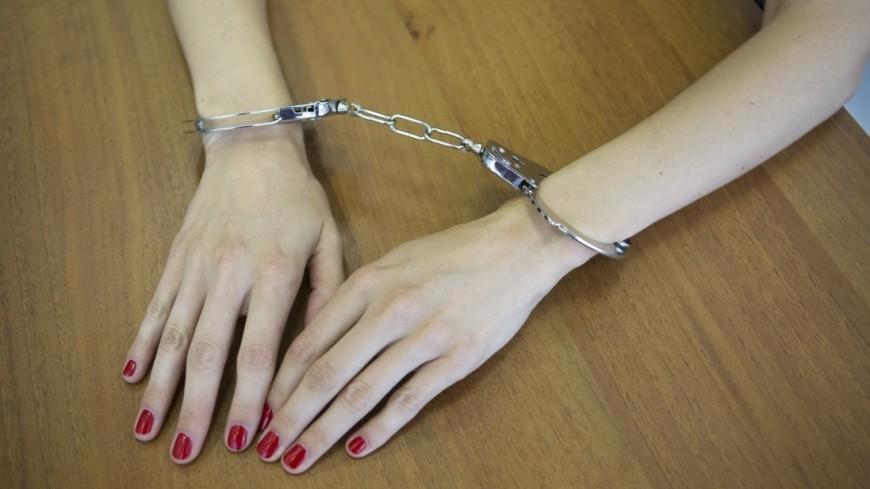 Обвиненную в хранении наркотиков россиянку освободили в Таиланде