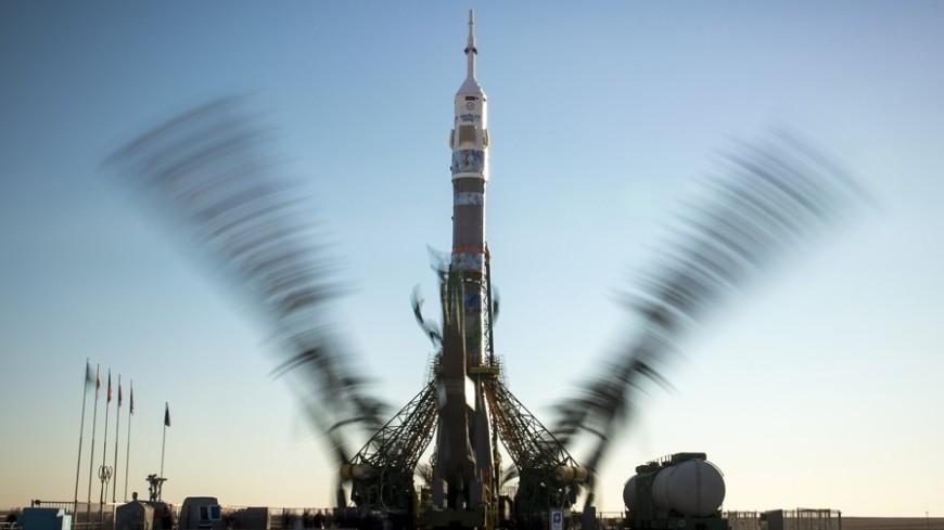 Новый «Союз» полетит к МКС в конце марта