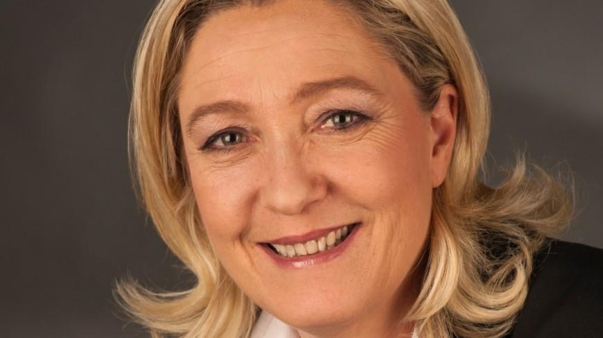Марин Ле Пен знает, как выиграть следующие выборы во Франции