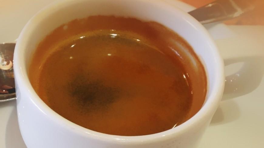 Суд Калифорнии признал опасность кофе