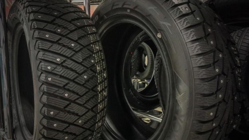 «Суперкар Франкенштейна»: в США продают машину, собранную из 17 авто