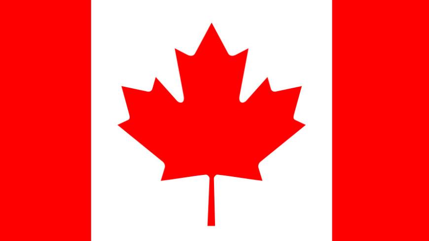 В Канаде изменили слова гимна на «гендерно нейтральные»