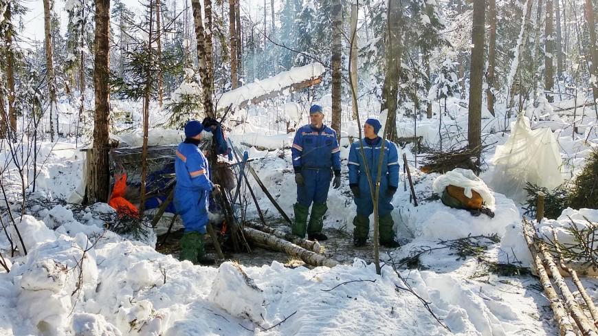Российские космонавты рассказали об отношениях с коллегой из США