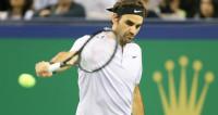 Федерер выиграл Australian Open-2018