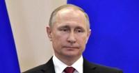 Путин обсудил с Совбезом Украину и подготовку к Конгрессу нацдиалога Сирии