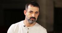 Дмитрий Певцов: Одна из моих черт – повышенная наглость
