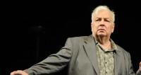 Театр сатиры скорбит из-за утраты Михаила Державина