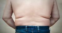 Ешь и худей: найден новый способ сбросить вес