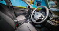 В Армении обсуждают запрет на ввоз праворульных автомобилей