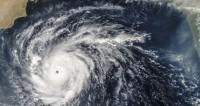 «Фредерике» обрушился на Европу: достигнет ли ураган России