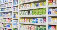 В России подешевели жизненно необходимые лекарства