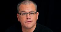 Голливудский харассмент: Мэтт Дэймон извинился за свои высказывания