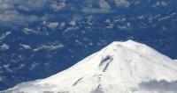 Горы, зиплайн и монастыри: пять причин побывать в Цахкадзоре