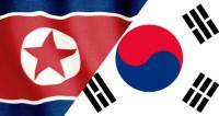 Спорт объединяет: примирит ли Олимпиада КНДР и Южную Корею