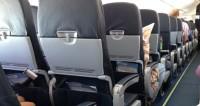 Рейс из Москвы во Вьетнам задержали из-за буйных пассажиров
