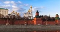 Битва за Кремль: предвыборные штабы заработали в полную силу