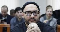 Сумма ущерба по делу Серебренникова выросла в два раза