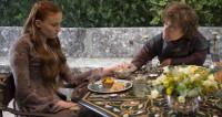 В HBO рассказали, почему отложили «Игру престолов» до 2019 года