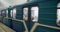 Свыше 35 тысяч человек встретили Новый год в московском метро и МЦК