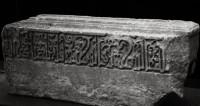 Найденные 100 лет назад две египетские мумии оказались родственниками