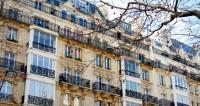 Квартиры в России стали меньше на одну комнату