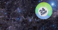 Зрителей «МИРа» на Старый Новый год ждет космический сюрприз