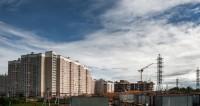 Новоселье в феврале: назван адрес первого реновационного дома в Москве