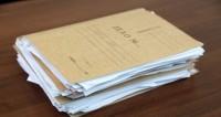 Дело Елены Мисюриной: прокуратура попросила отменить приговор