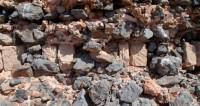 В Израиле обнаружили стоянку предков человека