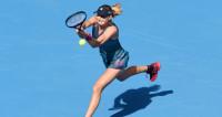 Россиянки Макарова и Веснина проиграли в финале Australian Open